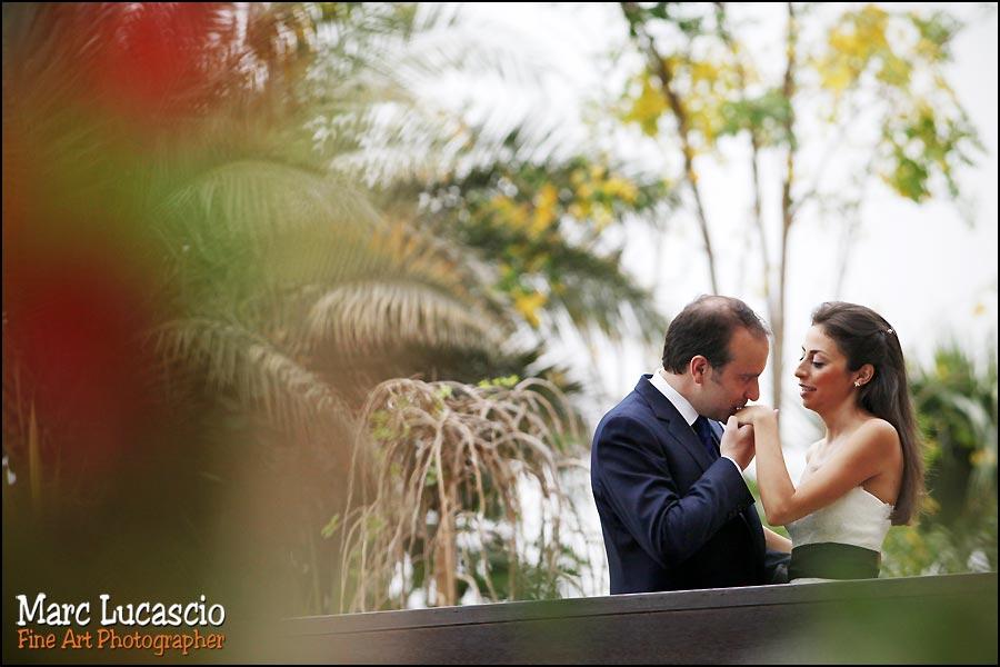 dubai photo mariage couple portrait