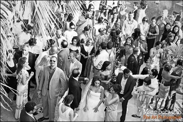 dubai-photo-mariage-groupe