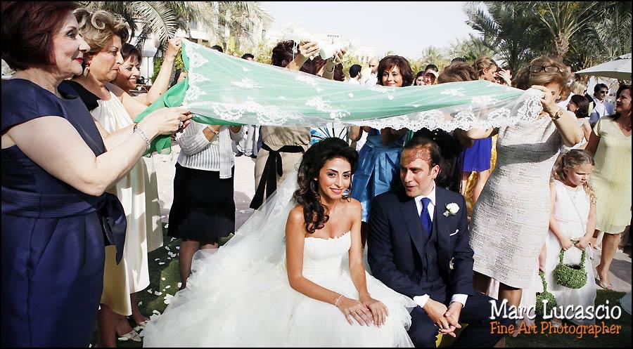 dubai photo mariage tooreh