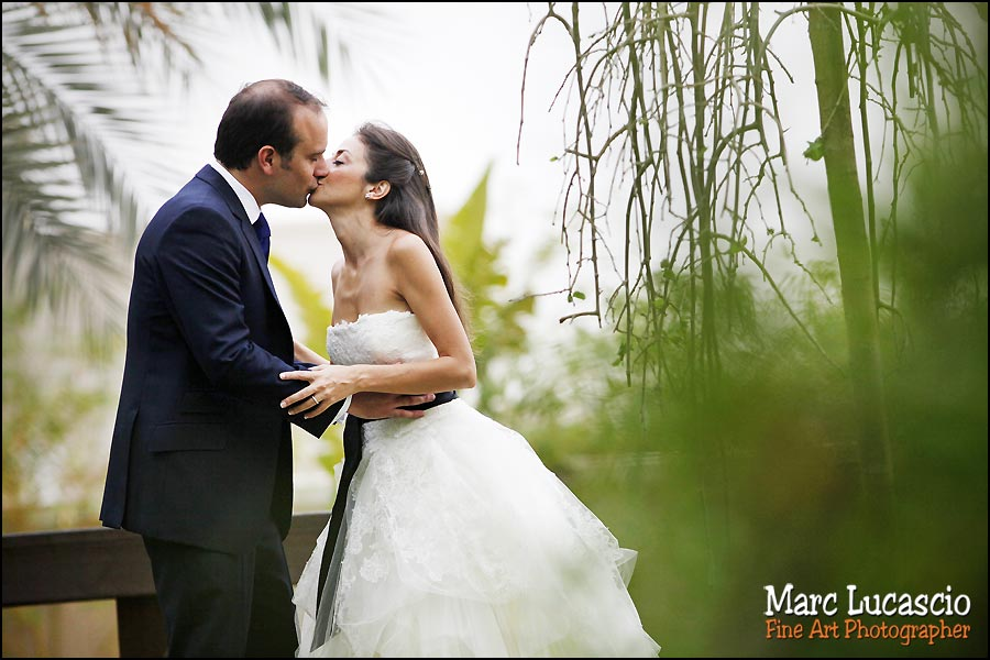 dubai photographe mariage Burj Khalifa