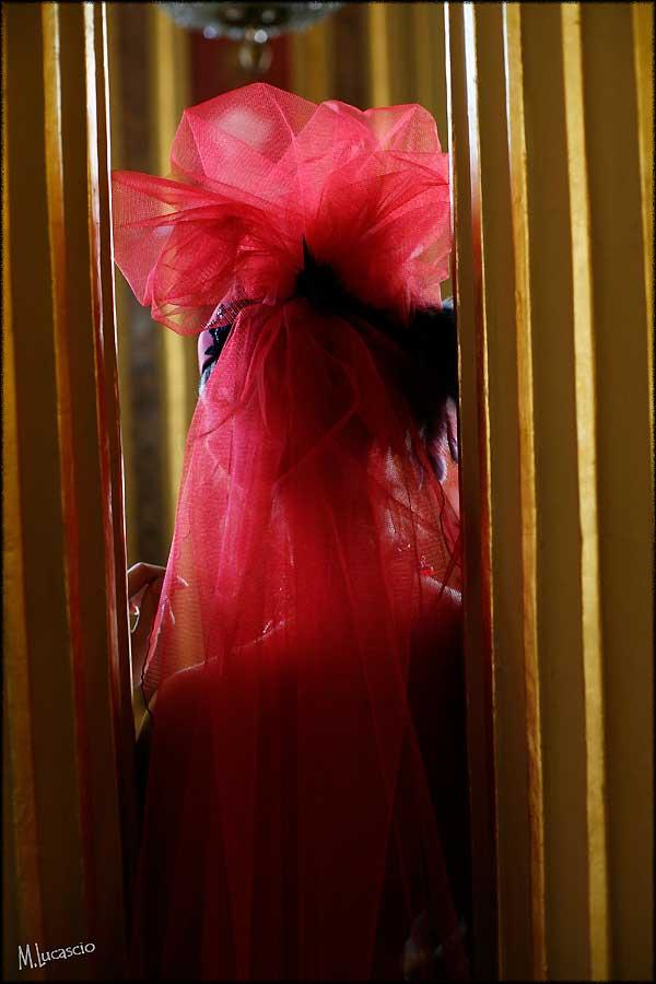 Photos robes de mariage