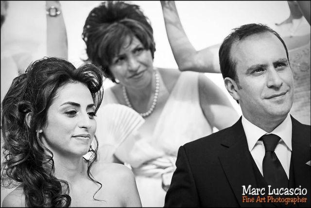 sofreh aghd dubai photo mariage persan