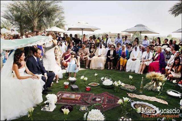 tooreh dubai cheikh d'Abu Dhabi