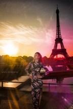 Photographe professionnel Paris, photographe de mode, studio photo, shooting book modele, mannequin, artiste et comedien, seance photo portrait