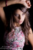 Photographe professionnel Paris, photographe mode Paris, studio mode Paris, devenir mannequin