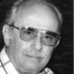 Ənvər Qaragözov