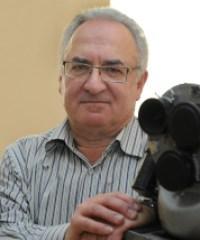Bahadur Cəfərov