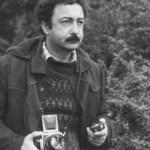Fətəli Fətəliyev