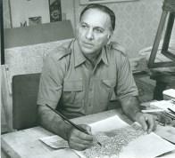 KAMAL BABAYEV 09