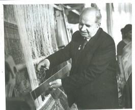 KAMAL BABAYEV 11