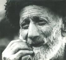 MEHDİ ABBASOV 1