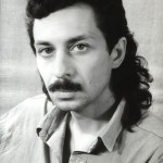 portret-rafael-huseynov