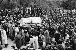AQSIM TALIB 20 yanvar06