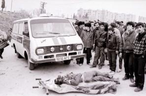AZERTAC31