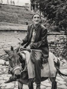IlkinSalifov (7)