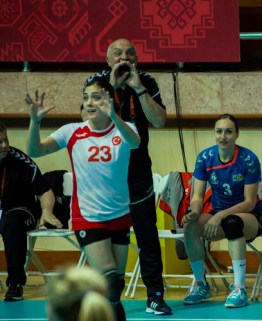 Fargana_Gasimli (1)