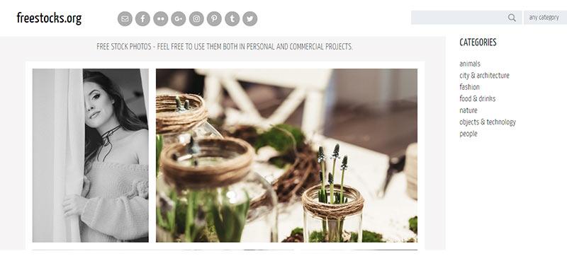 freestocks.org free photos