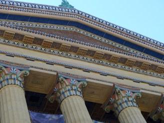 philadelphiamuseum01