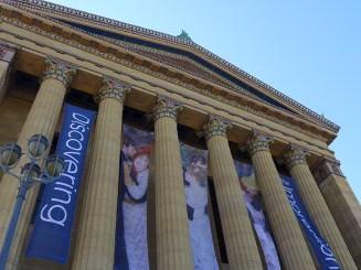 philadelphiamuseum02