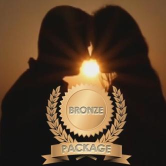pre bronze