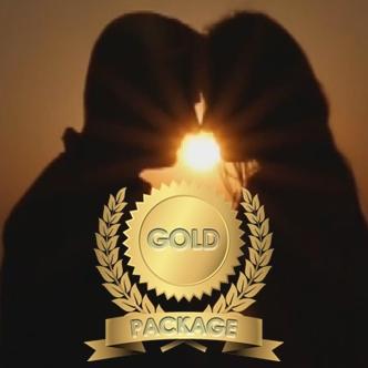 pre gold