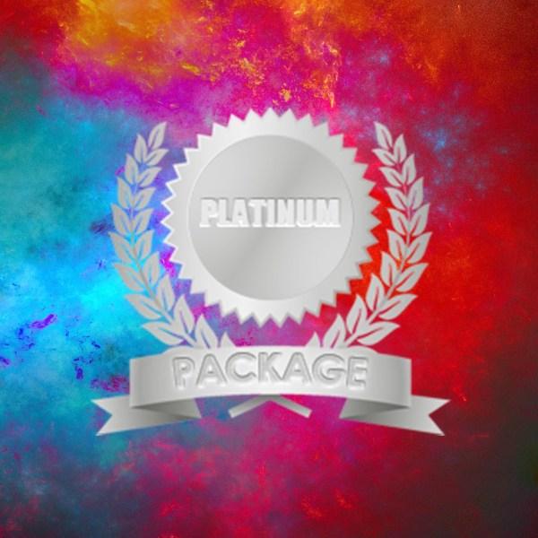 rainbowplatinum