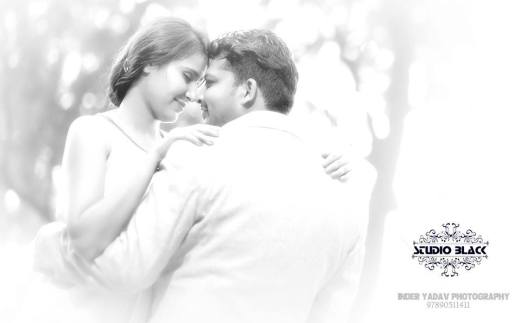 photographer-candid-pre-wedding-swami-brothers-best-photographer-11