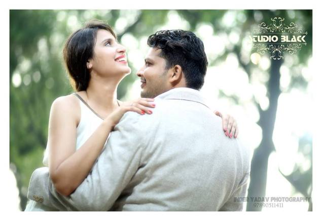 photographer-candid-pre-wedding-swami-brothers-best-photographer-3