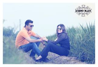 photographer-candid-pre-wedding-swami-brothers-best-photographer-8