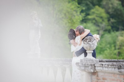 Wedding Photographer in Florence and Tuscany
