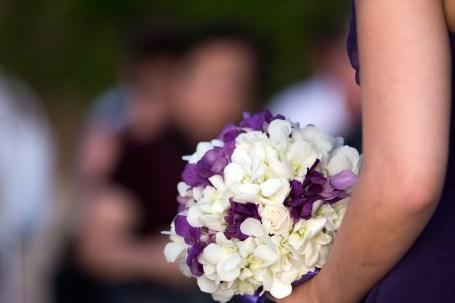 wedding photography at nai torn,phuket