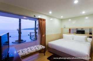karon beach club & resort-018