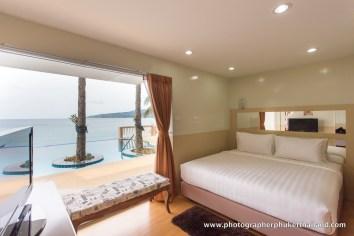 karon beach club & resort-037