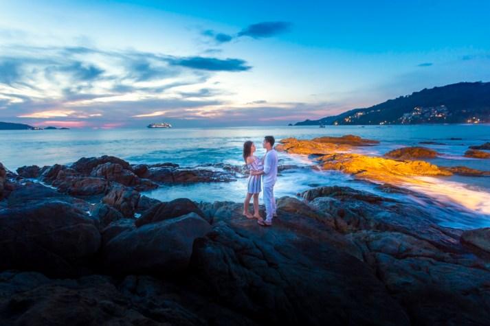 couple-photoshoot-at-phuket-thailand-042