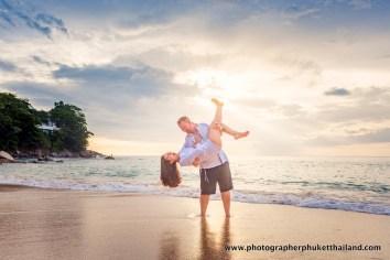 couple-photoshoot-at-surin-beach-phuket-027