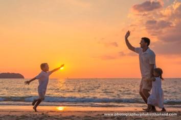 family-photoshoot-at-khao-lak-phang-nga-thailand-018