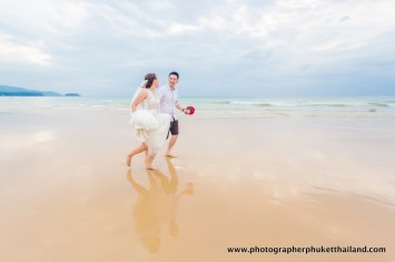 pre-wedding-photoshoot-at-phuket-thailand-058