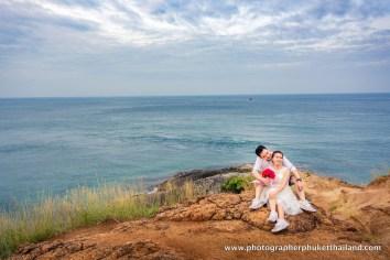 pre-wedding-photoshoot-at-phuket-thailand-108