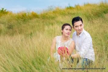 pre-wedding-photoshoot-at-phuket-thailand-123