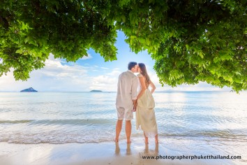 wedding-photo-session-at-phi-phi-island-krabi-thailand-007