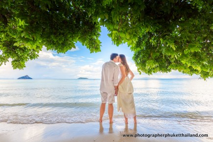 wedding-photo-session-at-phi-phi-island-krabi-thailand-007