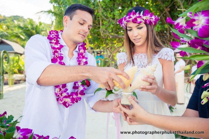 wedding-photo-session-at-phi-phi-island-krabi-thailand-064