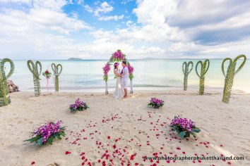 wedding-photo-session-at-phi-phi-island-krabi-thailand-342