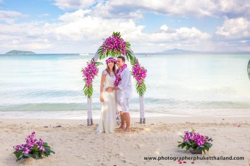 wedding-photo-session-at-phi-phi-island-krabi-thailand-361