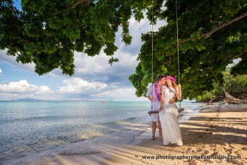 wedding-photo-session-at-phi-phi-island-krabi-thailand-671