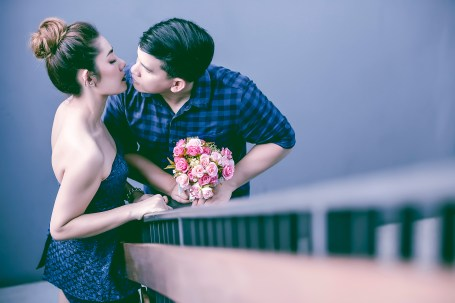 pre wedding photoshoot at foto hotel phuket
