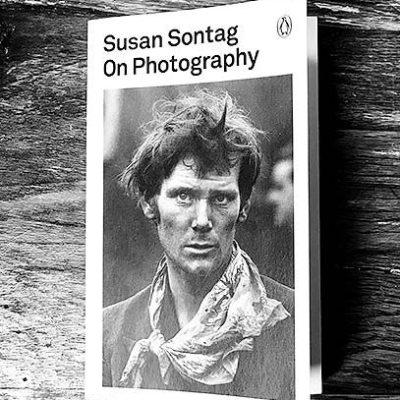 art-photography-books
