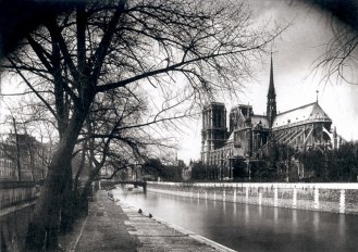 atget-paris