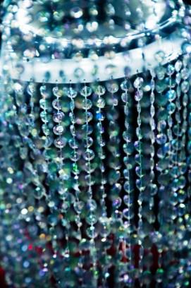 Photographers of Las Vegas - Product Photography - chandelier closeup
