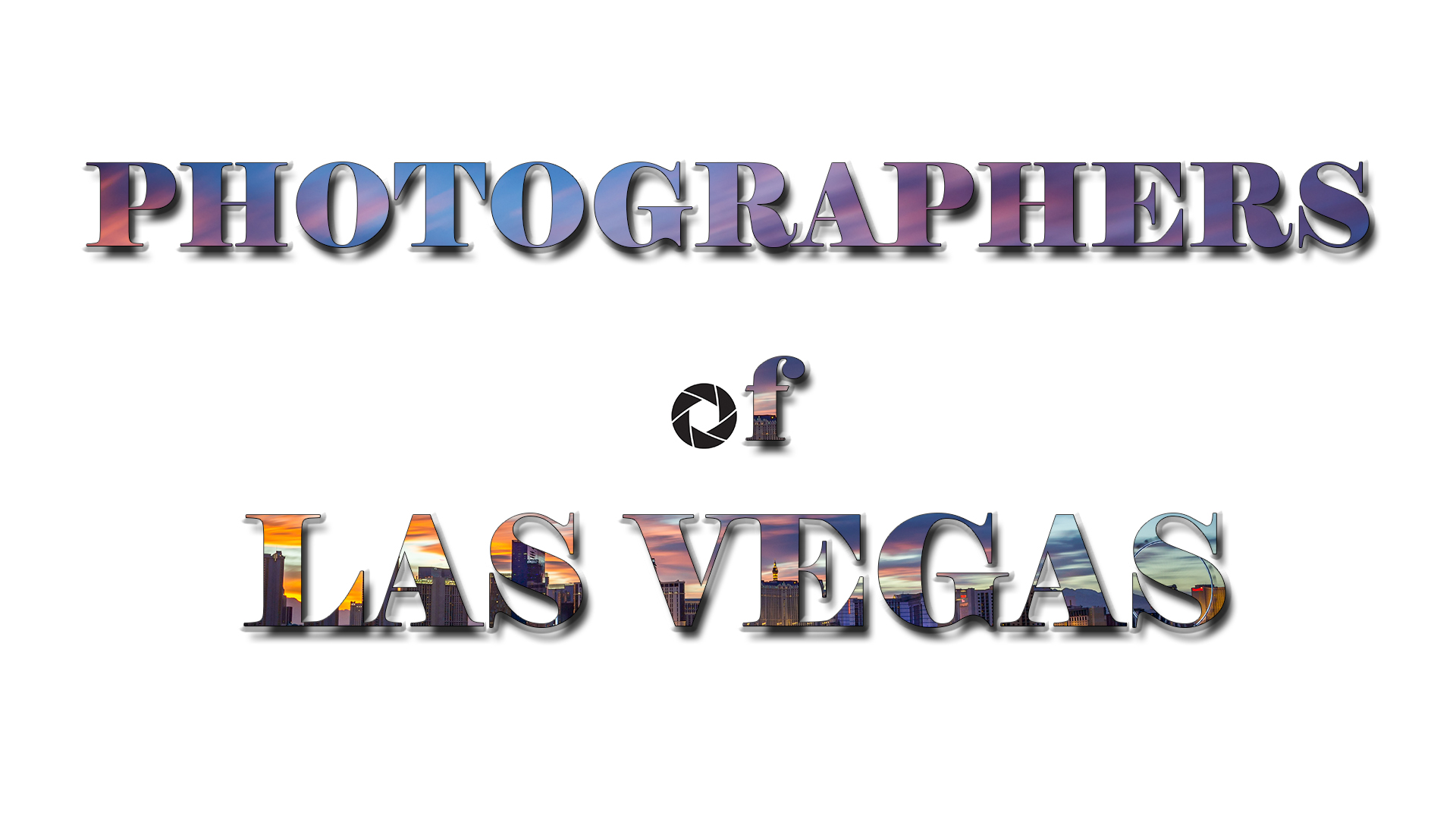 Photographers of Las Vegas About photographers of las vegas The quality and consistency you can trust. Customize your photography experience. Digital and Print Packages available - On Location Photography - Mobile Studio Services Available   1